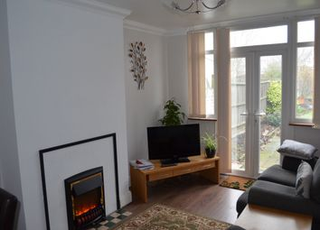 Thumbnail Room to rent in Montrose Avenue, Welling