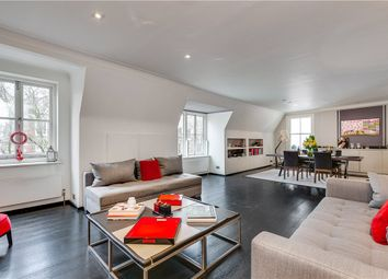 Thumbnail 3 bedroom property for sale in Falcon House, Old Brompton Road, London