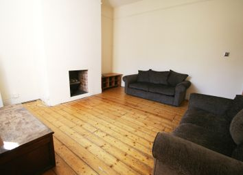 Thumbnail 5 bed property to rent in Ripon Gardens, Jesmond, Newcastle Upon Tyne
