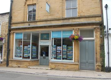 Thumbnail Retail premises to let in 18 Cheap Street, Sherborne