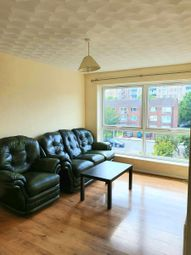 1 bed flat for sale in Linsdell Road, Barking IG11