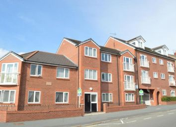 Thumbnail 2 bedroom flat to rent in Chapel Road, Garston, Liverpool