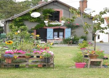 Thumbnail 3 bed property for sale in Tersannes, Haute-Vienne, France