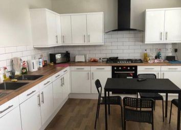 Thumbnail Room to rent in Winstanley Road, Wellingborough