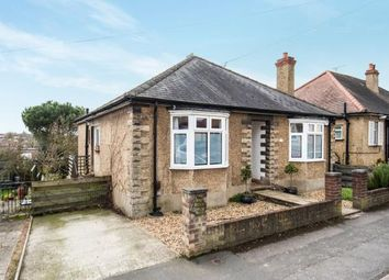Thumbnail 3 bedroom detached house for sale in Worcester Park, Surrey