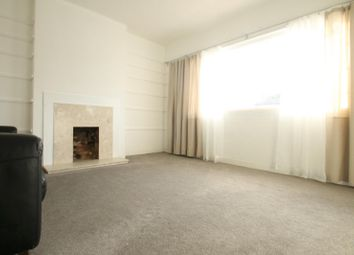 Thumbnail 3 bedroom flat to rent in Lydney House, Waller Road, New Cross