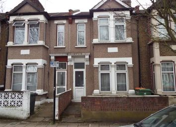 3 bed property for sale in Bristol Road, London E7