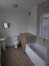 Thumbnail 3 bed end terrace house to rent in Midland Road, Royston, Barnsley