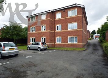 Thumbnail 1 bed property for sale in Orphanage Road, Erdington, Birmingham