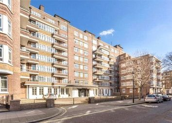Thumbnail 2 bed flat for sale in Portsea Hall, Portsea Place