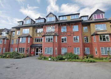 Thumbnail 1 bedroom flat for sale in Mill Court (Croydon), Croydon