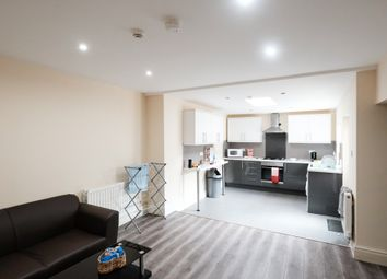 6 bed shared accommodation to rent in Albert Road, Preston, Lancashire PR1