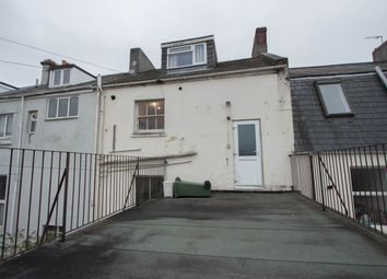 1 bed flat for sale in Embankment Road, Plymouth PL4