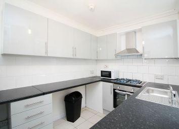 Thumbnail 4 bedroom terraced house for sale in Wood Road, Treforest, Pontypridd