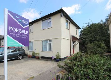 Thumbnail 1 bed flat for sale in 16A Warton Avenue, Beverley HU17 0Jb, UK
