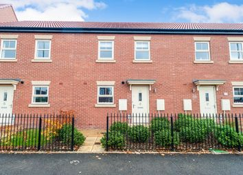 Thumbnail 3 bed property for sale in Maybury Road, Hull