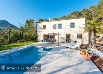Thumbnail 7 bed villa for sale in Vence, French Riviera, France