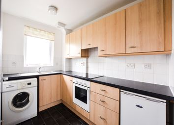 1 bed property to rent in Acanthus Drive, London SE1