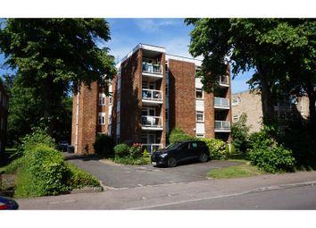 Thumbnail 2 bedroom flat for sale in Beckenham, Beckenham