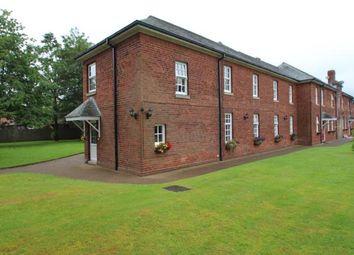 Thumbnail 2 bed flat for sale in Watling Gate, Brockhall Village, Old Langho, Blackburn