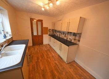 Thumbnail 2 bed terraced house to rent in Avery Lane, Gosport