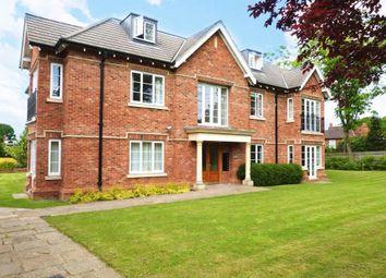 Thumbnail 1 bed flat to rent in Christine Ingram Gardens, Warfield, Bracknell, Berkshire