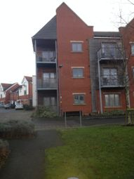 Thumbnail 2 bed flat to rent in Shorters Avenue, Birmingham