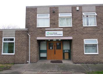 Thumbnail Room to rent in Douglas Terrace, Arthurs Hill, Newcastle Upon Tyne