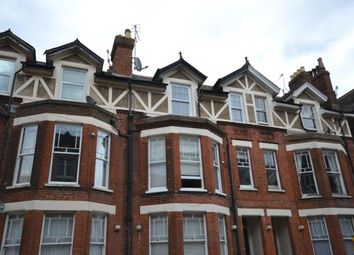 Thumbnail 1 bed flat for sale in Mount Ephraim Road, Tunbridge Wells, Kent
