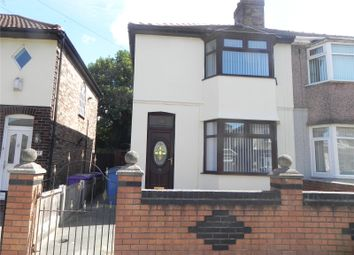 Thumbnail 3 bed property to rent in Renwick Road, Walton