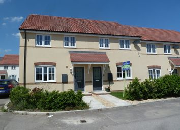 Thumbnail 3 bedroom semi-detached house for sale in Catherine Place, Longford, Gloucester