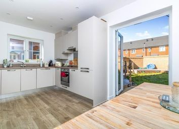 Thumbnail 3 bed detached house for sale in Friars Court, Maidstone, Kent
