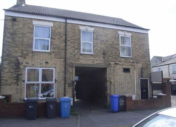 Thumbnail Property to rent in Grafton Street, Hull, East Yorkshire
