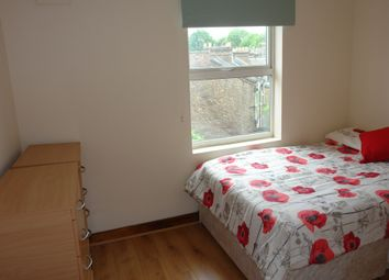 Thumbnail 1 bedroom property to rent in Stroud Green Road, London