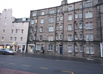 Thumbnail 2 bed flat to rent in Buccleuch Street, Edinburgh EH8,
