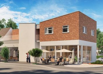 Thumbnail Retail premises to let in Cooden Sea Road, Bexhill-On-Sea