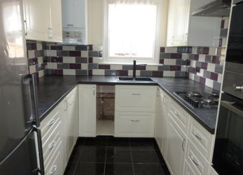 Thumbnail 3 bed property to rent in Seymour Road, Edmonton