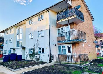 2 bed flat for sale in Barton Road, Headington, Oxford OX3