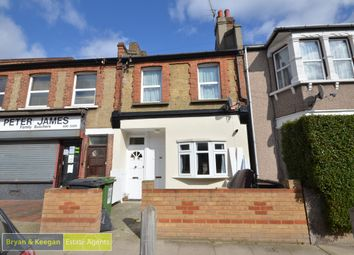 Thumbnail 1 bed flat to rent in Ewhurst Road, Brockley, London