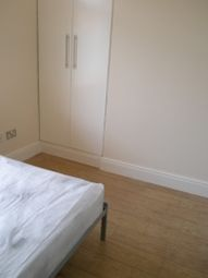 Thumbnail Room to rent in Leman Street, Derby, Derbyshire