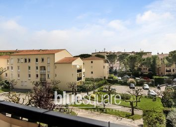 Thumbnail 3 bed apartment for sale in Mouans-Sartoux, Alpes-Maritimes, 06370, France