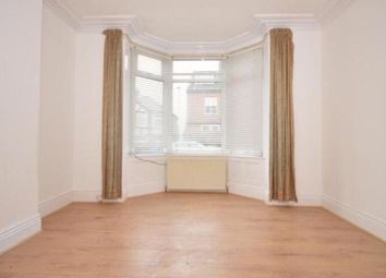 Thumbnail 4 bedroom terraced house to rent in Machon Bank, Sheffield