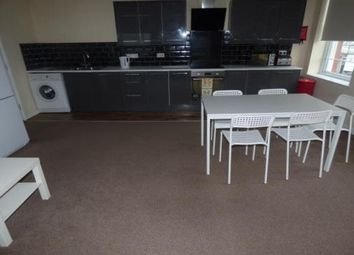 Thumbnail 3 bed flat to rent in Worthing Court, Yarm Lane, Stockton-On-Tees