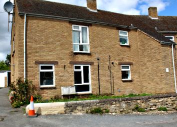 Thumbnail 3 bed flat to rent in Leycester Close, Harbury