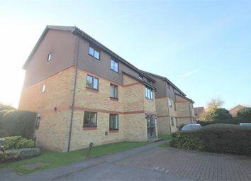 Thumbnail 2 bed flat to rent in Spring Park, Holmlea Walk, Datchet, Berkshire