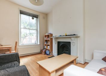 Thumbnail 1 bedroom flat for sale in Shepherds Bush Road, London