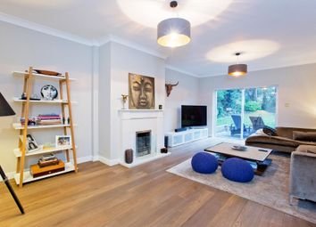Thumbnail 5 bed detached house for sale in Chartwell Place, Harrow-On-The-Hill, Harrow