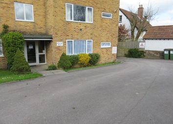 Thumbnail 2 bed flat to rent in Hadleigh Court, Wiltshire