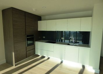 Thumbnail 2 bed shared accommodation to rent in Cottam House, Kidbrooke Park Road, London