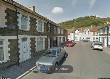 Thumbnail 3 bed terraced house to rent in Thompson Street, South Wales